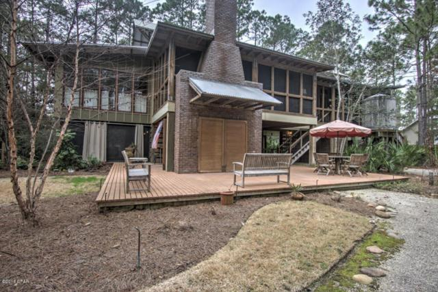 6409 River Bluff, Panama City Beach, FL 32413 (MLS #668169) :: ResortQuest Real Estate
