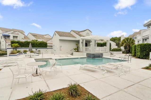 4620 Bay Point Road #1040, Panama City Beach, FL 32408 (MLS #668189) :: Keller Williams Success Realty