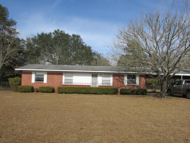 4960 Highway 2, Malone, FL 32445 (MLS #668192) :: Scenic Sotheby's International Realty
