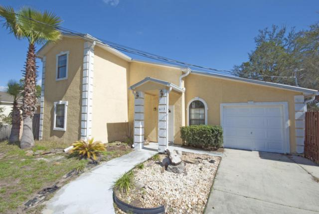 613 S Berthe Avenue, Panama City, FL 32404 (MLS #668209) :: ResortQuest Real Estate