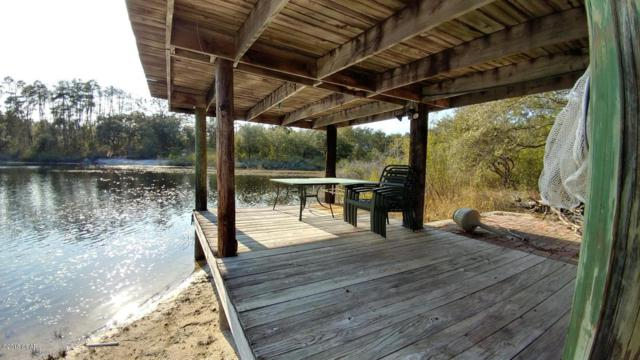 3180 Lodge Drive, Chipley, FL 32428 (MLS #668229) :: Scenic Sotheby's International Realty