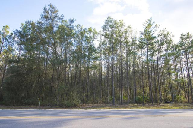 00 Crooked Lane, Southport, FL 32409 (MLS #668264) :: Scenic Sotheby's International Realty