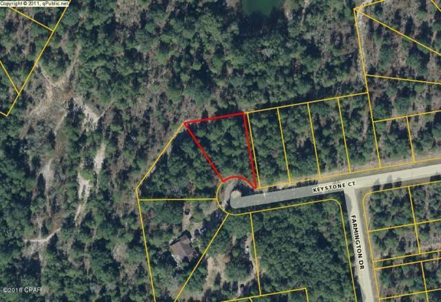 0 Keystone Court, Chipley, FL 32428 (MLS #668288) :: Scenic Sotheby's International Realty