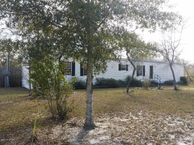10416 Western, Fountain, FL 32438 (MLS #668320) :: Coast Properties