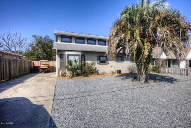 204 S Wells Street, Panama City Beach, FL 32413 (MLS #668337) :: ResortQuest Real Estate