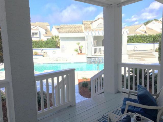 4620 Bay Point #1037, Panama City Beach, FL 32408 (MLS #668365) :: Keller Williams Success Realty