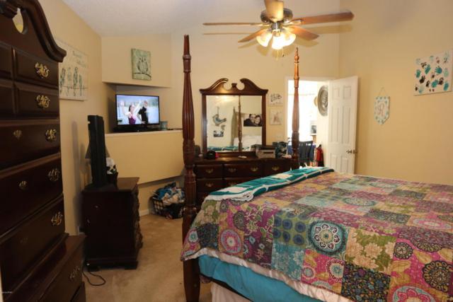 2907 Laurie Avenue, Panama City Beach, FL 32408 (MLS #668405) :: Berkshire Hathaway HomeServices Beach Properties of Florida