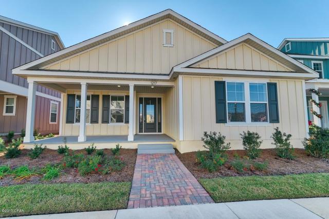 3200 Veranda Avenue, Panama City, FL 32405 (MLS #668406) :: Berkshire Hathaway HomeServices Beach Properties of Florida