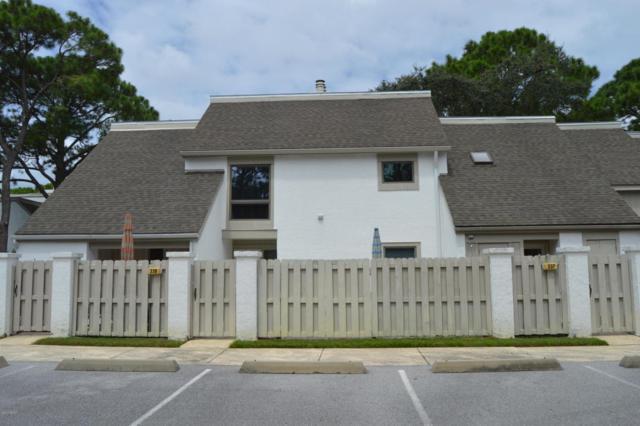 4400 Kingfish Lane #338, Panama City Beach, FL 32408 (MLS #668416) :: Berkshire Hathaway HomeServices Beach Properties of Florida
