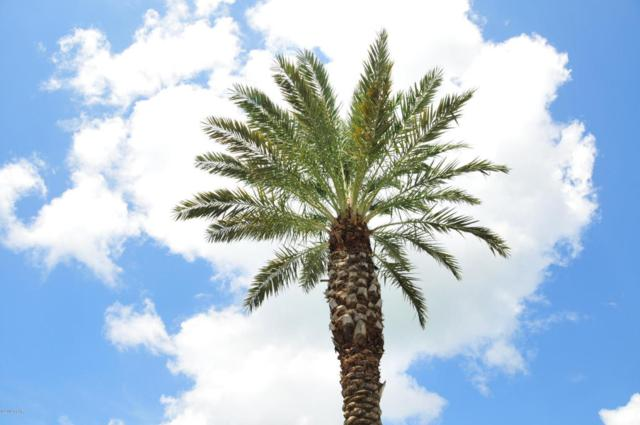 6500 Bridge Water Way Ph-1, Panama City Beach, FL 32407 (MLS #668434) :: Berkshire Hathaway HomeServices Beach Properties of Florida