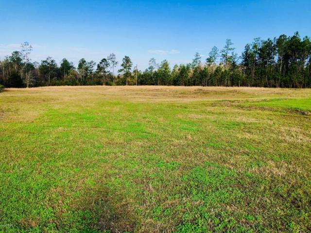 00 Waukesha, Bonifay, FL 32425 (MLS #668486) :: ResortQuest Real Estate