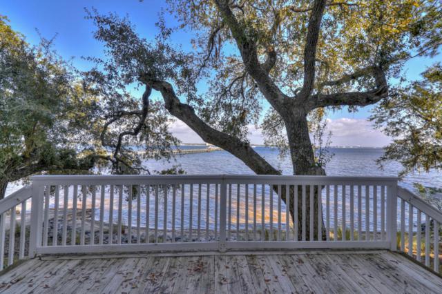 4119 Cobalt Circle Po93, Panama City Beach, FL 32408 (MLS #668536) :: Coast Properties