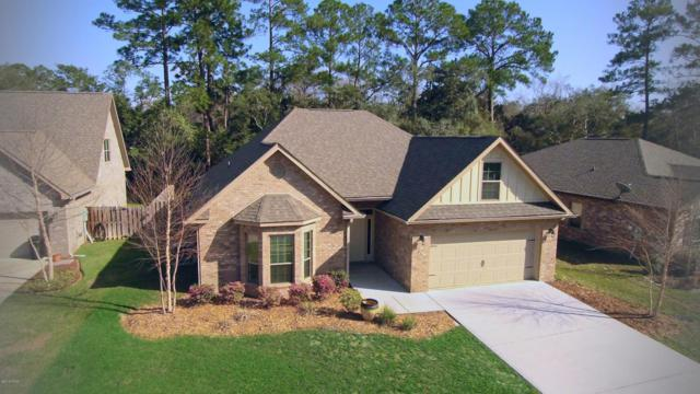 97 Big Oak, Santa Rosa Beach, FL 32459 (MLS #668603) :: ResortQuest Real Estate