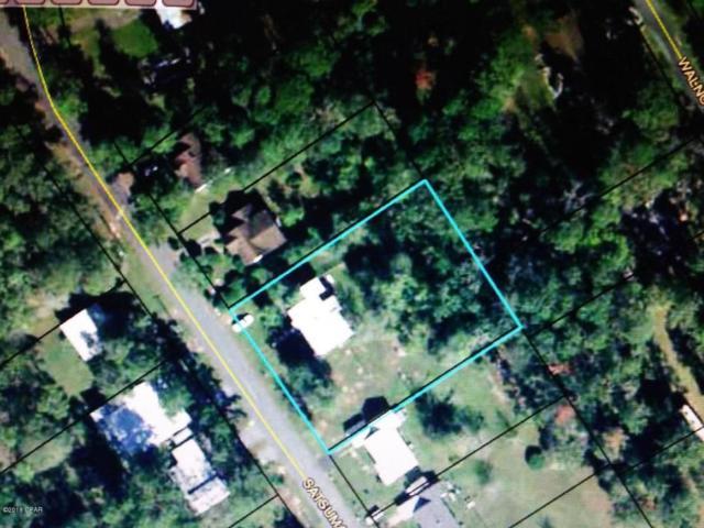 555 Satsuma Road, Chattahoochee, FL 32324 (MLS #668611) :: ResortQuest Real Estate
