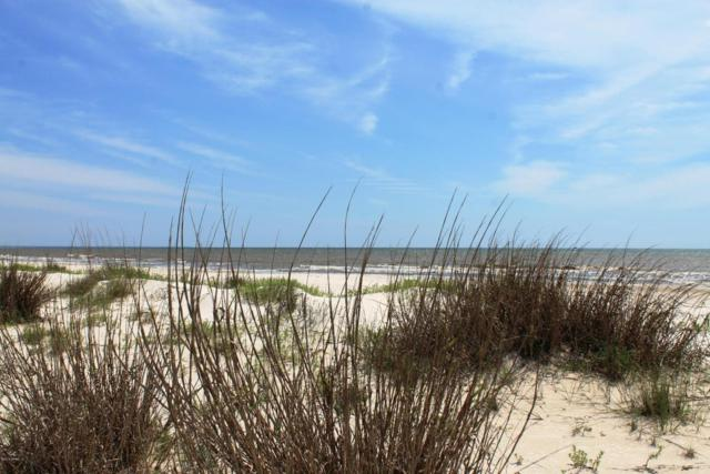 650 Cape San Blas, Cape San Blas, FL 32456 (MLS #668640) :: ResortQuest Real Estate