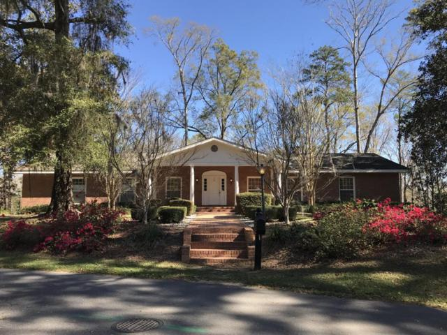 4472 River Road, Marianna, FL 32446 (MLS #668870) :: ResortQuest Real Estate