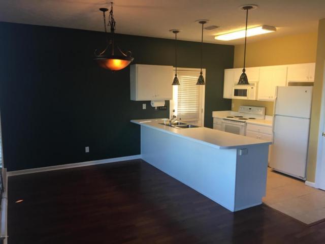 130 San Vincente A, Panama City Beach, FL 32413 (MLS #668871) :: ResortQuest Real Estate