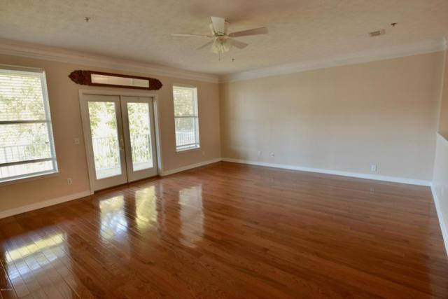 248 E 3RD Place, Panama City, FL 32401 (MLS #668886) :: ResortQuest Real Estate