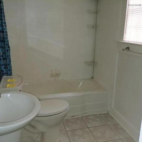 619 E 4TH Court, Panama City, FL 32401 (MLS #668958) :: ResortQuest Real Estate