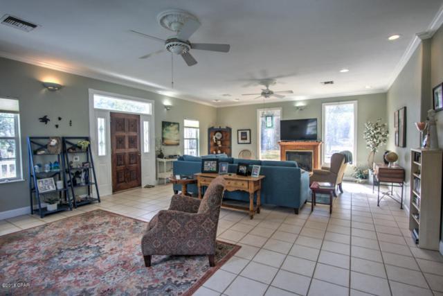 3351 Native Dancer Trail, Chipley, FL 32428 (MLS #668972) :: ResortQuest Real Estate