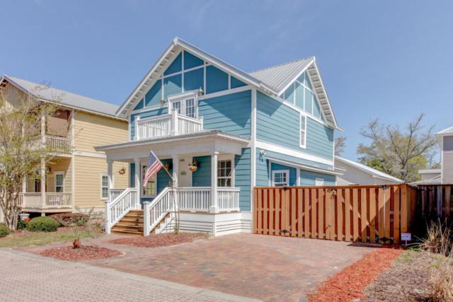 308 Raven Lane, Callaway, FL 32404 (MLS #669085) :: ResortQuest Real Estate