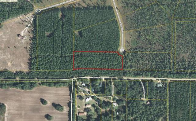 000 Allapattah, Marianna, FL 32446 (MLS #669112) :: ResortQuest Real Estate