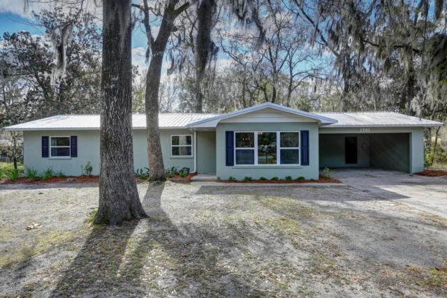 1701 Missouri Avenue, Lynn Haven, FL 32444 (MLS #669156) :: Keller Williams Success Realty