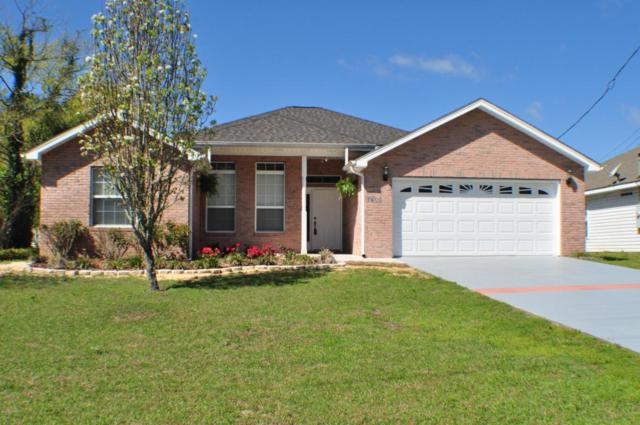 7405 Market Street, Southport, FL 32409 (MLS #669182) :: Counts Real Estate Group