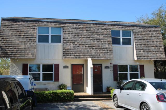 8205-8207 Sunset Avenue, Panama City Beach, FL 32408 (MLS #669192) :: Keller Williams Success Realty