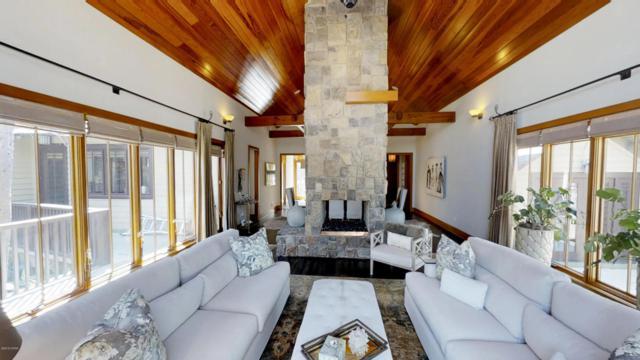 1501 Sweet Bay Trail, Panama City Beach, FL 32413 (MLS #669277) :: ResortQuest Real Estate