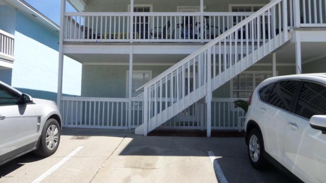 17642 Front Beach Road D1, Panama City Beach, FL 32413 (MLS #669342) :: Keller Williams Success Realty