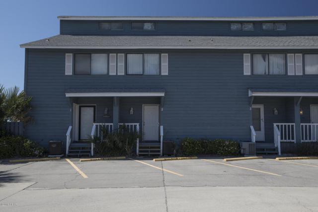 17735 Front Beach Road #2, Panama City Beach, FL 32413 (MLS #669352) :: Coast Properties