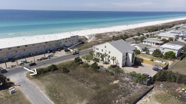 18906 Front Beach Road, Panama City Beach, FL 32413 (MLS #669357) :: ResortQuest Real Estate