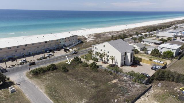 18908 Front Beach Road, Panama City Beach, FL 32413 (MLS #669358) :: ResortQuest Real Estate