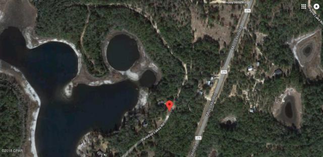 XXX Bent Oaks, Chipley, FL 32428 (MLS #669409) :: Keller Williams Realty Emerald Coast