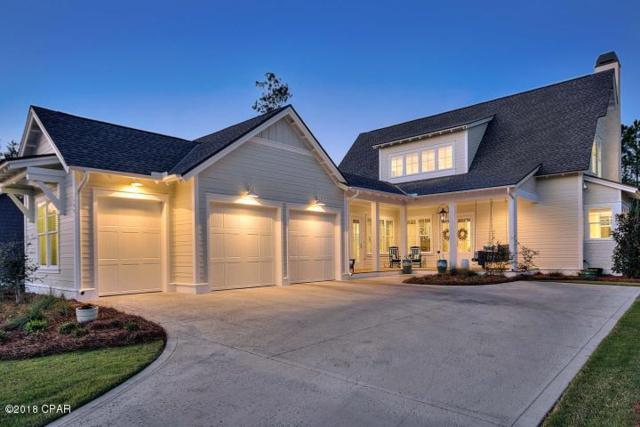153 Splash Drive, Inlet Beach, FL 32461 (MLS #669456) :: Coast Properties