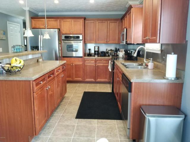 4037 Leisure Lakes Drive, Chipley, FL 32428 (MLS #669512) :: Keller Williams Success Realty