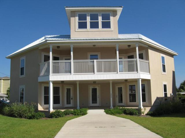 108 Derondo Street, Panama City Beach, FL 32413 (MLS #669517) :: ResortQuest Real Estate