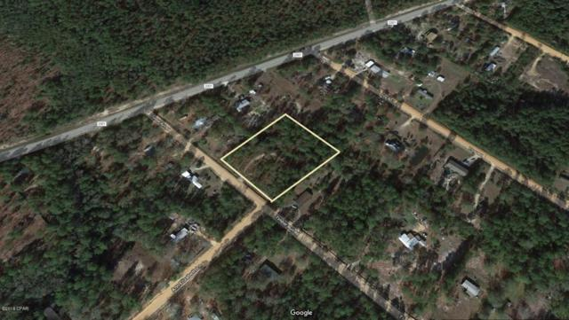 7015 Timber Run Road, Youngstown, FL 32466 (MLS #669524) :: Berkshire Hathaway HomeServices Beach Properties of Florida
