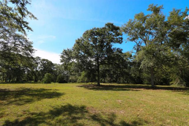 978 Joiner Road, Chipley, FL 32428 (MLS #669577) :: Berkshire Hathaway HomeServices Beach Properties of Florida