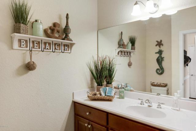 158 Southfields Road, Panama City Beach, FL 32413 (MLS #669619) :: ResortQuest Real Estate