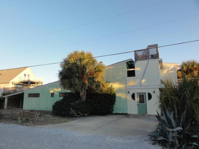 6716 Gulf Drive, Panama City Beach, FL 32408 (MLS #669664) :: Keller Williams Realty Emerald Coast