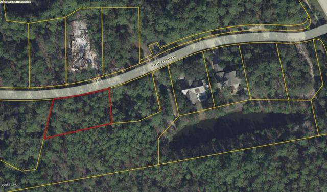 22113 Marsh Rabbit Run Lot A 1-6, Panama City Beach, FL 32413 (MLS #669779) :: ResortQuest Real Estate