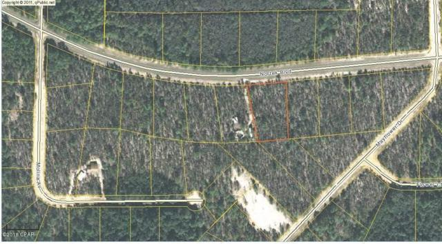 0000 Nortek Boulevard, Marianna, FL 32448 (MLS #669806) :: ResortQuest Real Estate