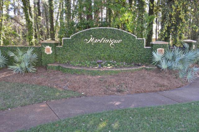 5336 Hopetown Lane, Panama City Beach, FL 32408 (MLS #669819) :: ResortQuest Real Estate