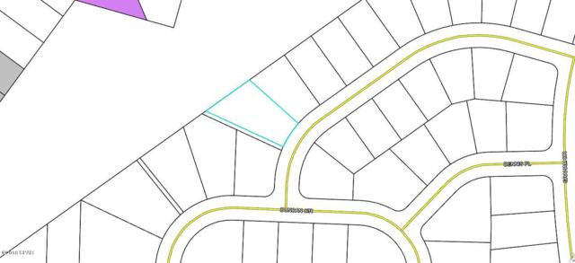 0000 Bernard Drive, Chipley, FL 32428 (MLS #669862) :: ResortQuest Real Estate