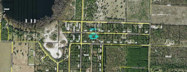 0 NW Surfside Drive, Altha, FL 32421 (MLS #669918) :: Scenic Sotheby's International Realty