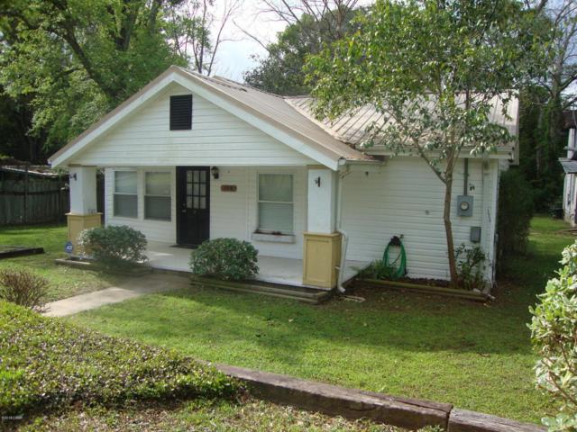 508 W Indiana Avenue, Bonifay, FL 32425 (MLS #670044) :: Counts Real Estate Group