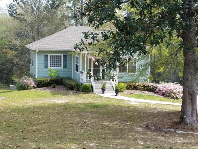 1015 Highlands Circle, Alford, FL 32420 (MLS #670090) :: Keller Williams Realty Emerald Coast