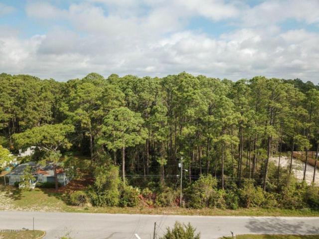 206 Escanaba Avenue, Panama City Beach, FL 32413 (MLS #670094) :: ResortQuest Real Estate